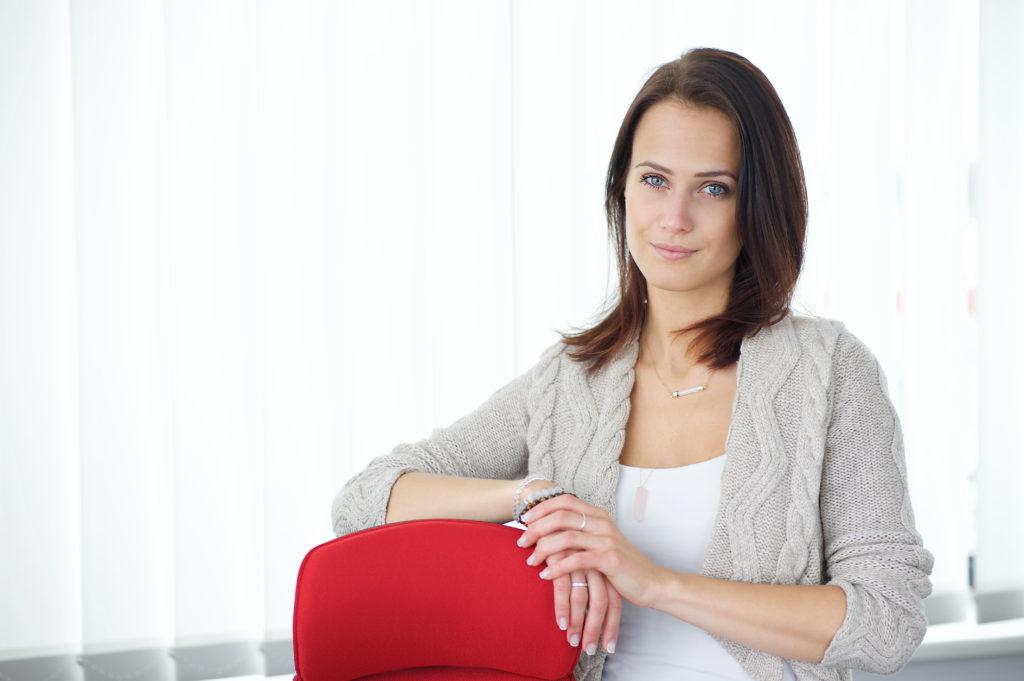 Monika Jakobson
