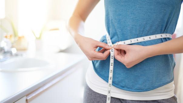 Kehakaal ja seda mõjutavad tegurid