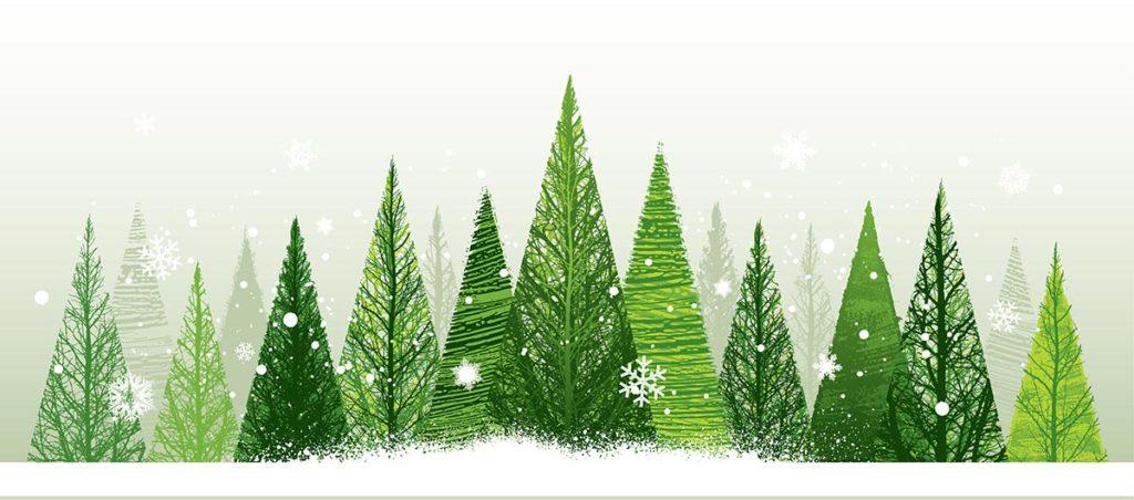 Sinu Arsti Kesklinna Kliinik on jõulupuhkusel ajavahemikul 22.12.18 – 01.01.19