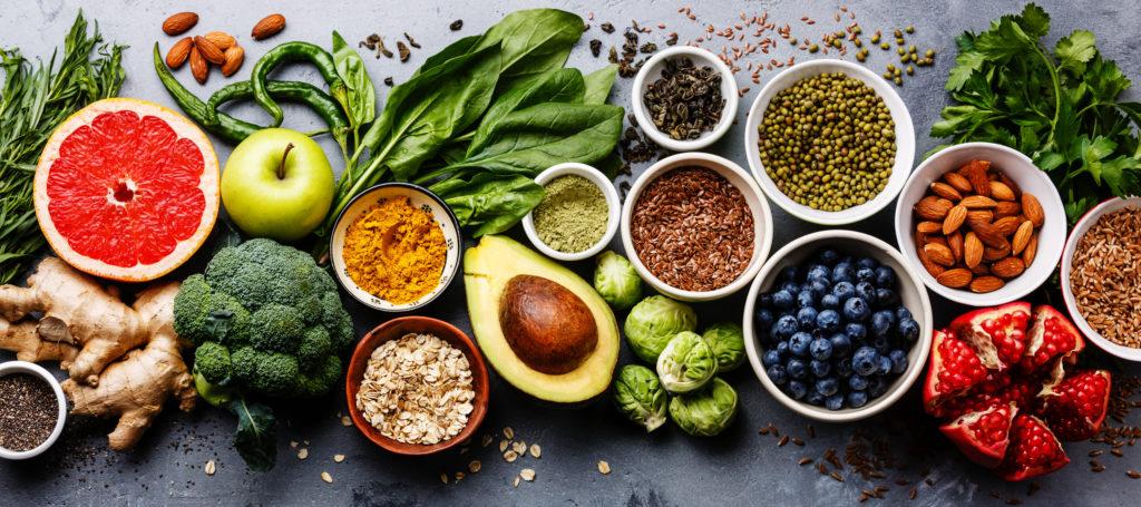 Veganlus kui eluviis