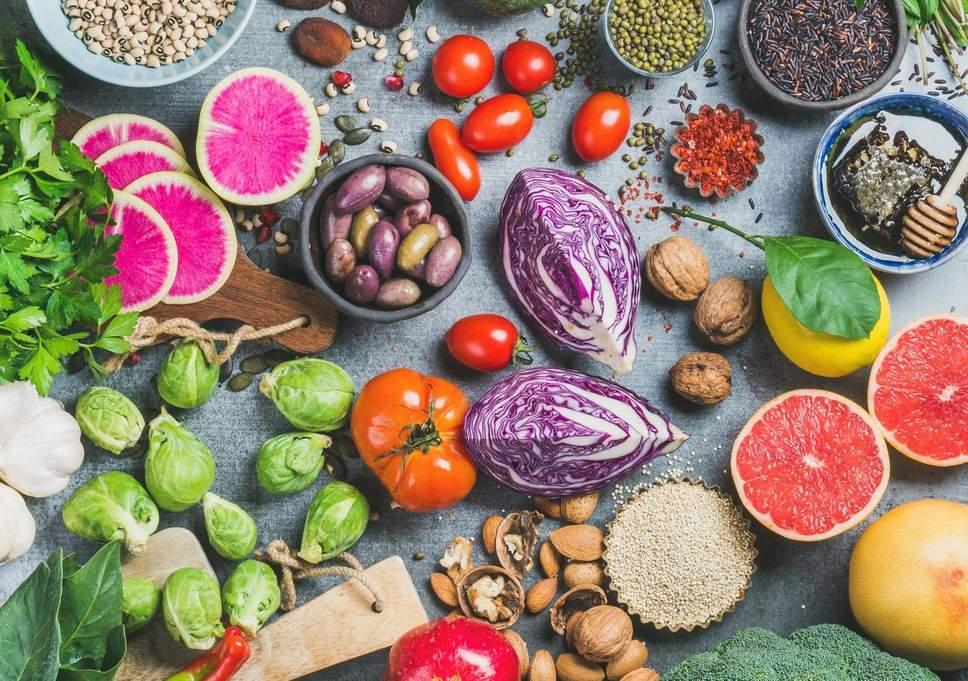 Veganlus kui eluviis 2. osa