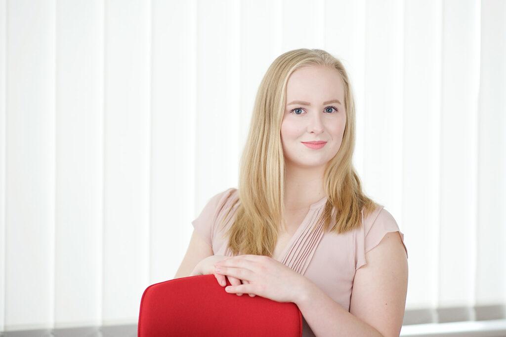 Elisa Arus